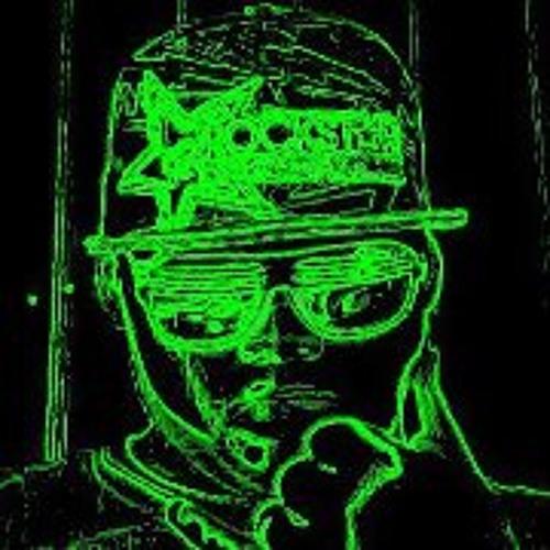 Bryan Saa's avatar