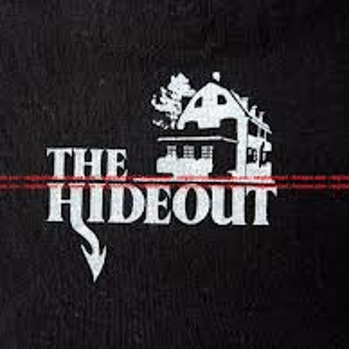 The Hideout Collective's avatar