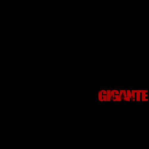 GIGANTE's avatar