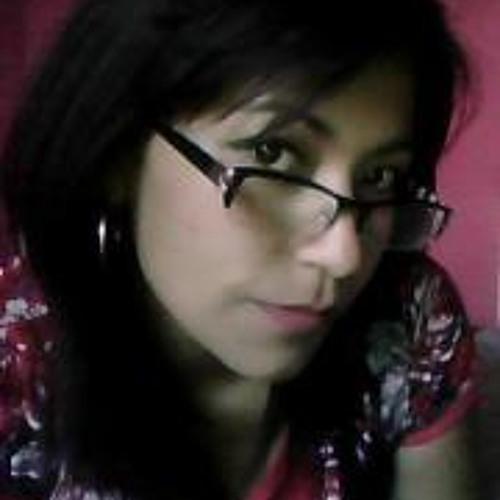 Nautik Mal Crew's avatar