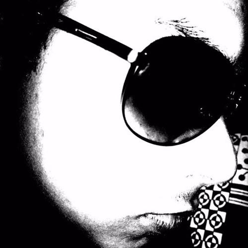 Thejus Rajendran's avatar