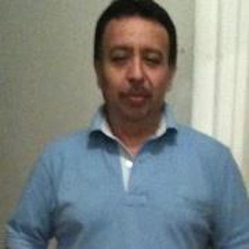 Gabriel Osorio 5's avatar