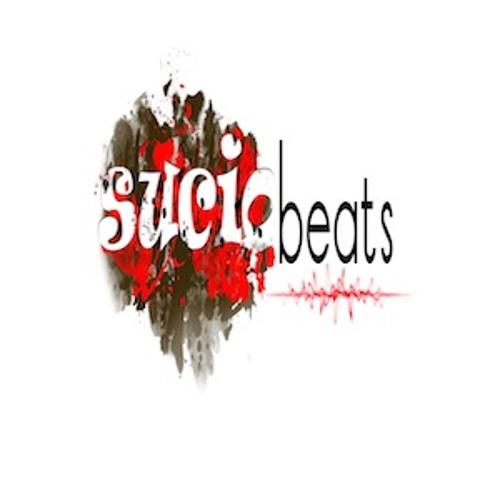Sucio Beats's avatar