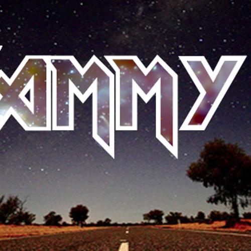 sammybrown's avatar