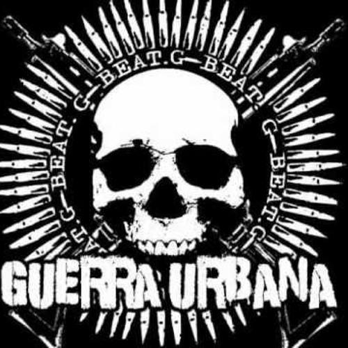 GuerraUrbana's avatar