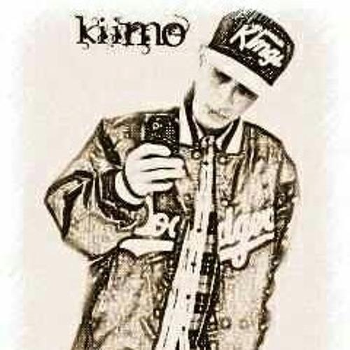 muhfuhkn_kiimo's avatar