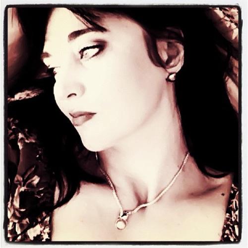 debbieleroux's avatar