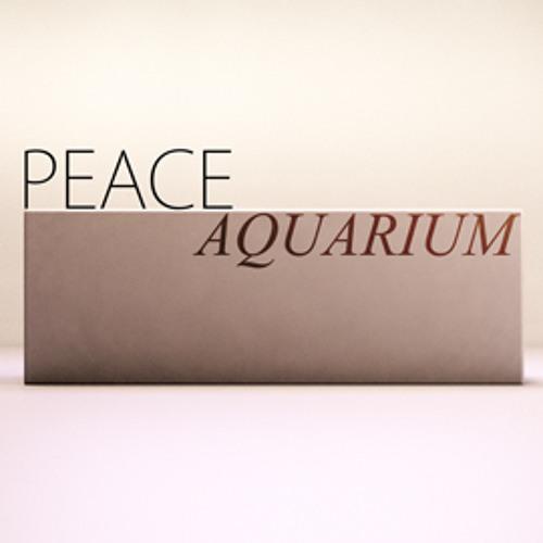 Peace Aquarium's avatar