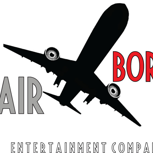 AirBorneCo.'s avatar