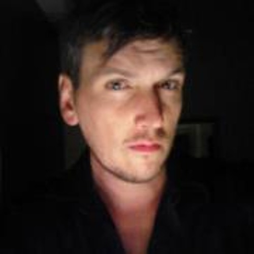 Lucas Green 3's avatar