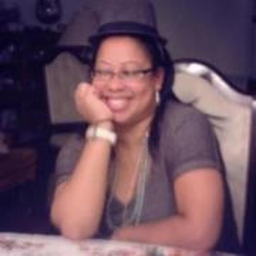 Janelle Watkins's avatar