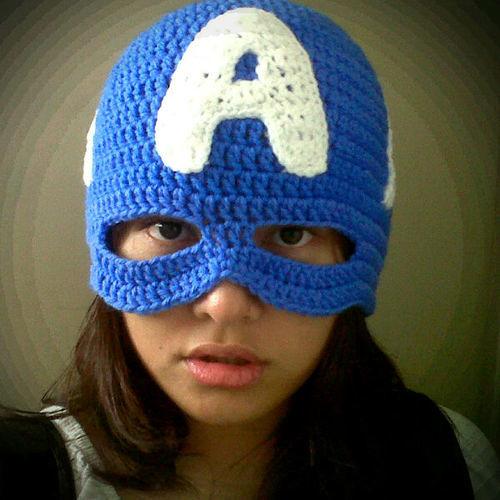 Patricia Layog's avatar