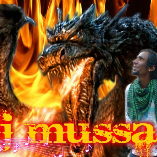 dj mussa ஜ۩۞۩♥ MUSIC LOVE's avatar