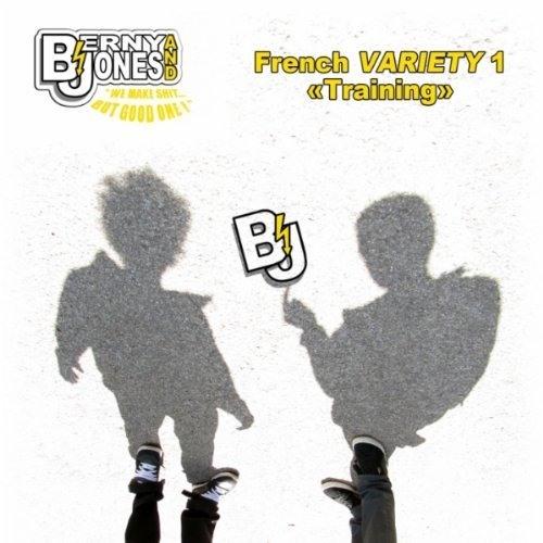 Berny and Jones FV1's avatar