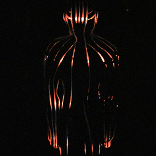 5kloud's avatar