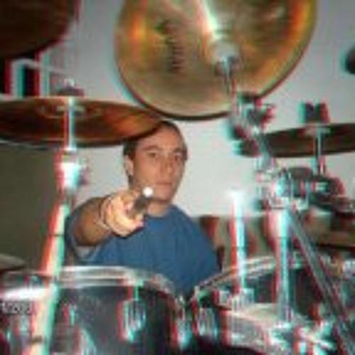 Jesus Rodriguez 90's avatar