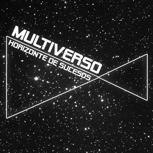 multiversobanda's avatar