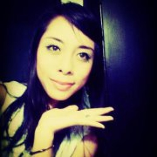 Ruby Flores(:'s avatar