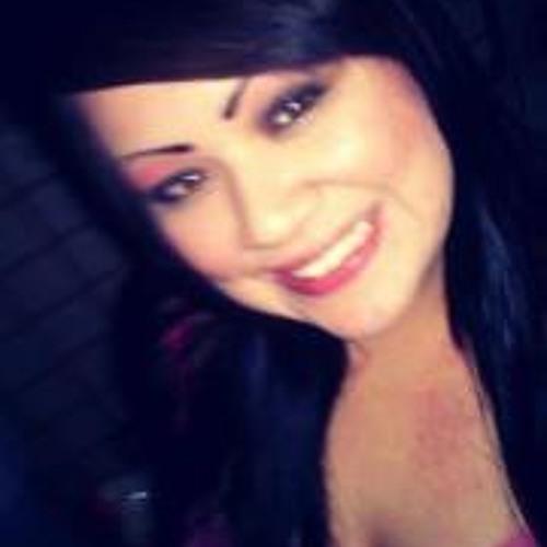 Yvonne Martinez. My music's avatar