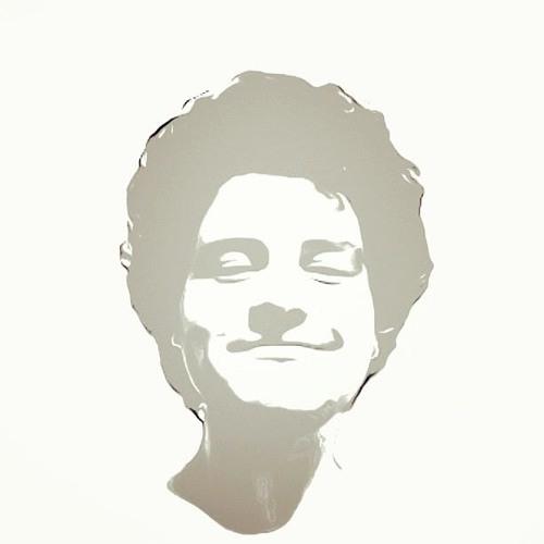 Diegovilasboas's avatar