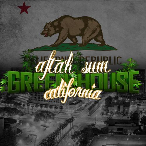 GREEN HOUSE CALIFORNIA's avatar