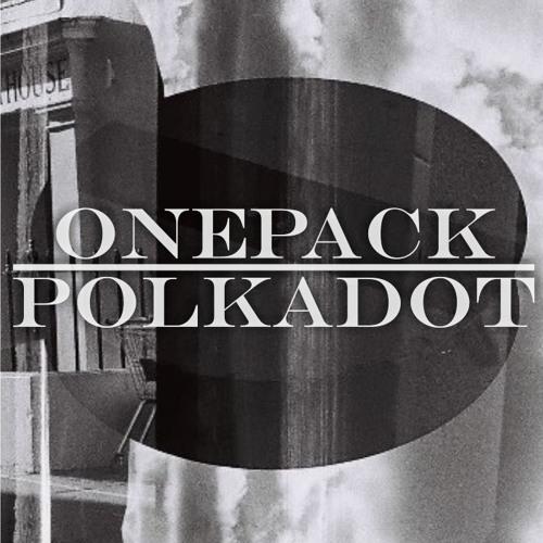 Onepack Polkadot's avatar