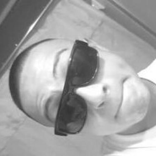dopelacas's avatar