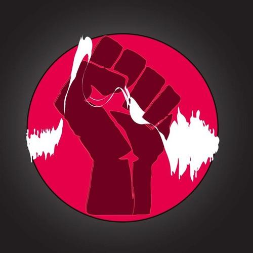 CIU Studios, LLC Clients's avatar