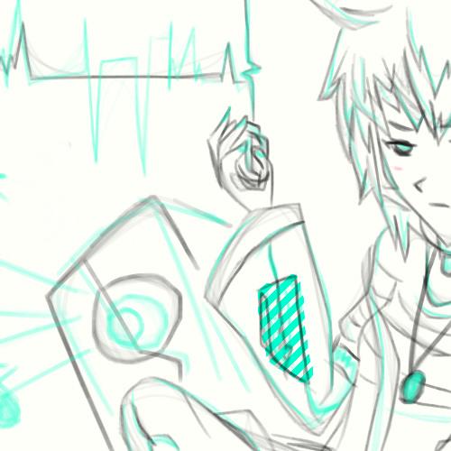 Yuutsuukaon's avatar