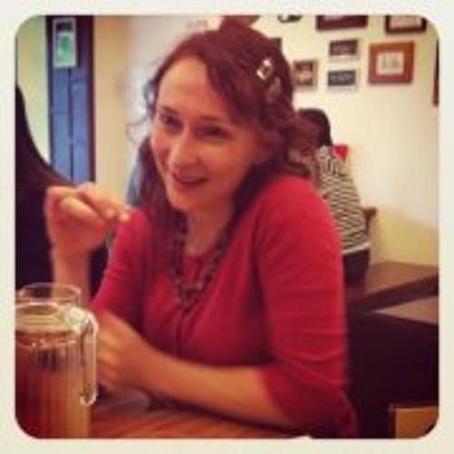 Josie Brennan's avatar