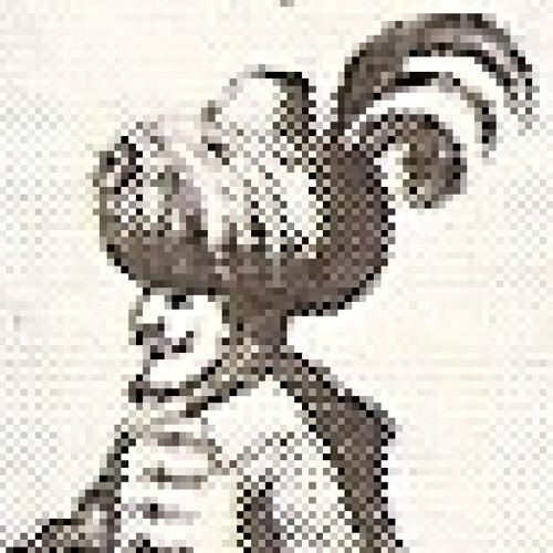 Schicklgroover's avatar