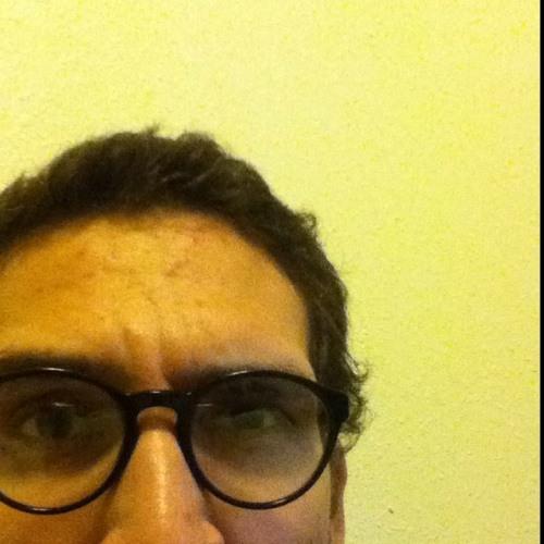 dafada's avatar