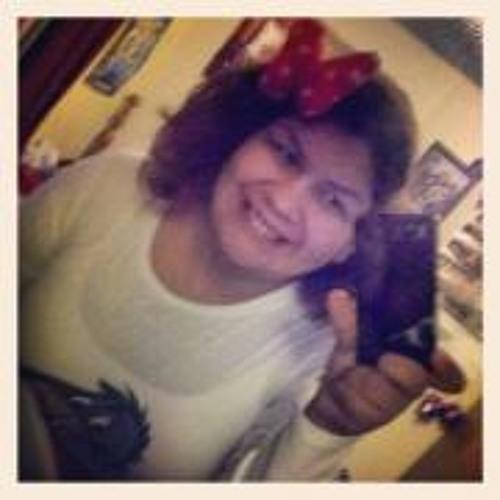 BriBri Martinez's avatar