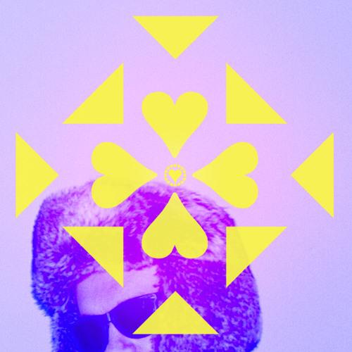 MarcMyWorks's avatar