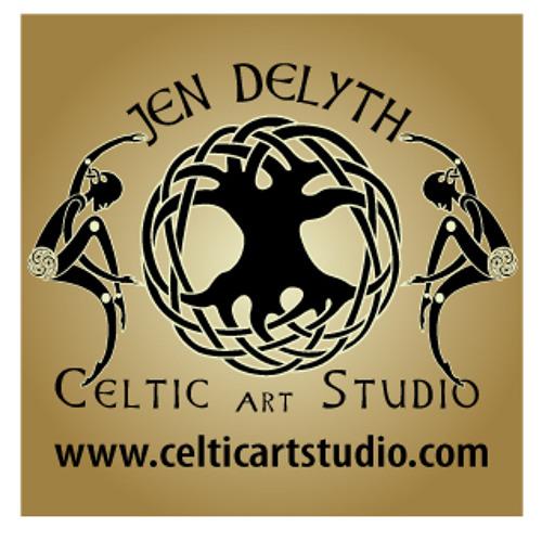 Celticartstudio's avatar