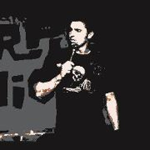 Ryan Papazian's avatar