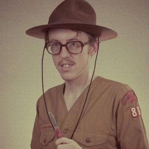 A.Dixon's avatar