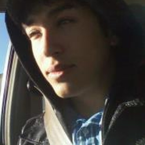 Alfonso Hernandez-Mendez's avatar
