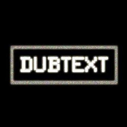 Dubtext's avatar