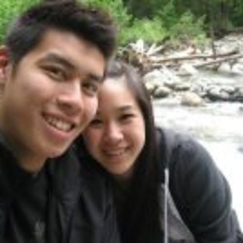 Kathy Nguyenn's avatar