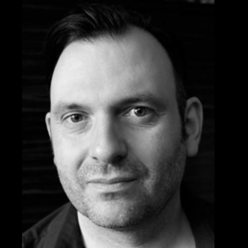 R.SimeonBowring's avatar