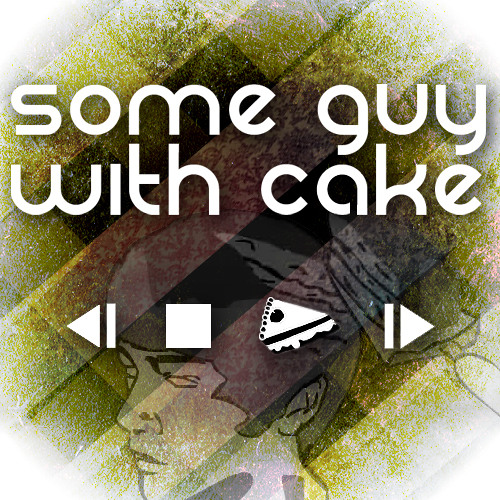 Some Guy With Cake's avatar