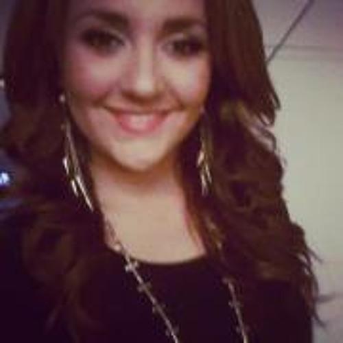 Charlotte Porter 1's avatar