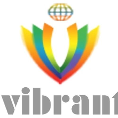Vibrant's Podcast's avatar