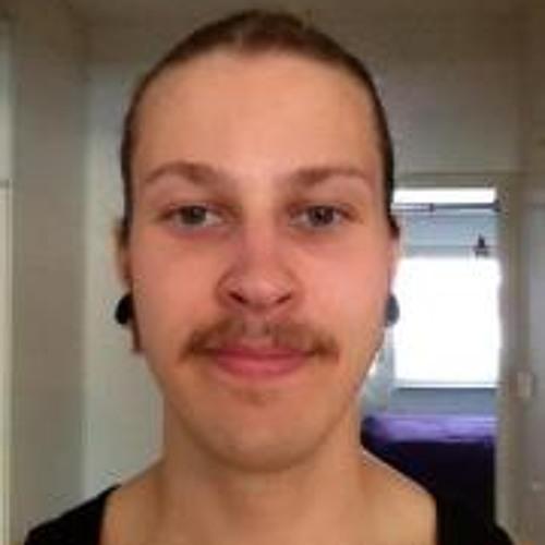 Eetu Huttunen's avatar
