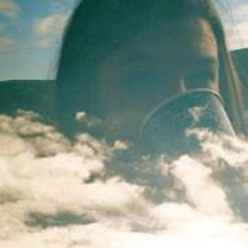 Clare Quigley's avatar