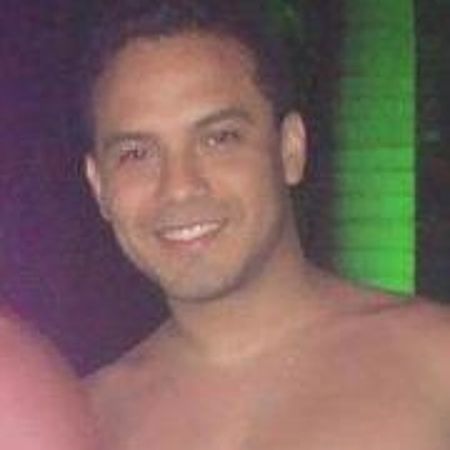 Arthur Ivan Morales's avatar