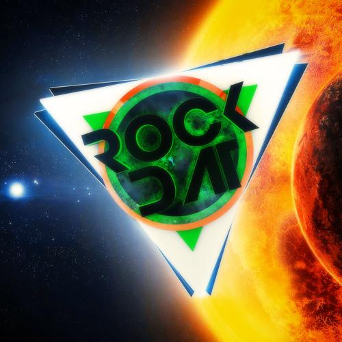 ROCK DAT RECORD's avatar
