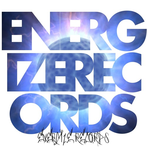 Energize Records's avatar