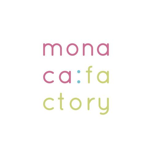 monaca:factory's avatar
